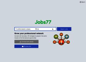 oiljobs77.com