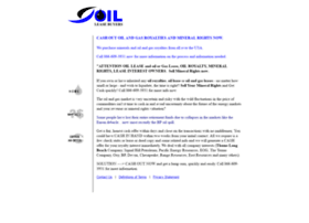 oilleasebuyers.com