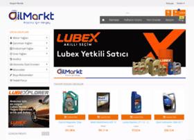 oilmarkt.com