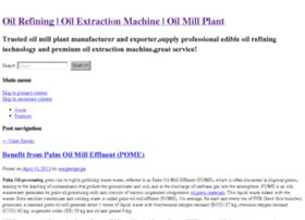 oilmill.blog.com