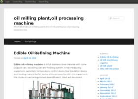 oilmillingplant.blog.com