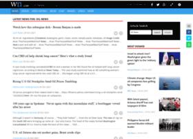 oilnews.com