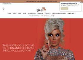 oilofmorocco.com.au