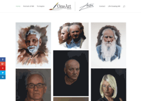 oilpainting-artist.com