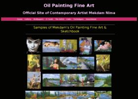 oilpaintingfineart.com
