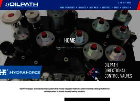 oilpath.com.au