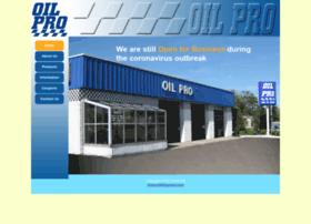 oilpro598.com