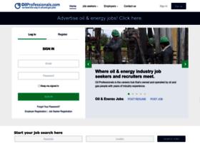 oilprofessionals.com