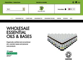 oils4life.co.uk