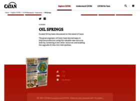 oilsprings.catan.com