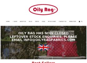 oilyragfabrics.com
