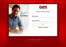 oim.mapfre.com.pe