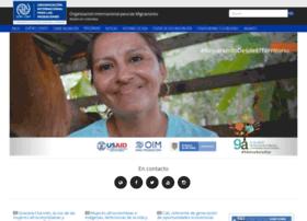 oim.org.co