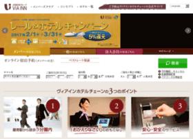 oimachi.viainn.com