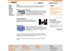 oimadvies.nl