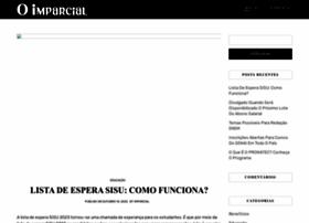 oimparcialonline.com.br