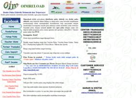 oimreload.com