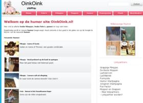 oinkoink.nl