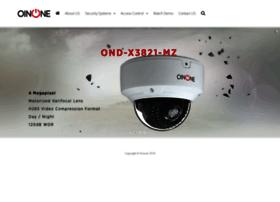 oinonetech.com
