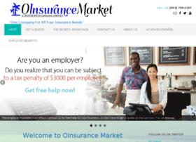 oinsurancemarket.com