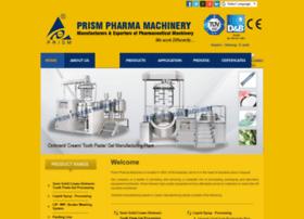 ointmentcreammanufacturingplant.com