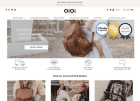 oioi.com.au