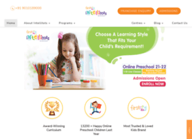 oiplayschool.com