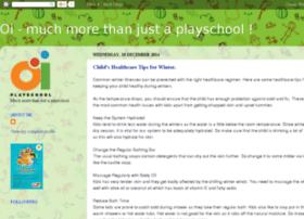 oiplayschoolnews.blogspot.in