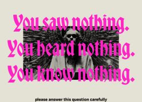 oipolloi.com