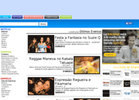 oiportal.com.br