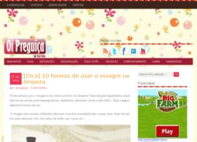 oipreguica.com