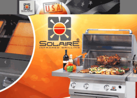 oiqs1.solairegasgrills.com