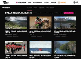 oir-jubilee.friday.ru
