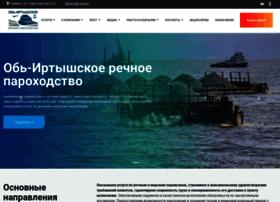 oirp.ru