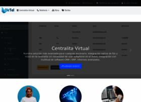 oirtel.com