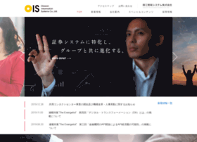 ois-okasan.co.jp