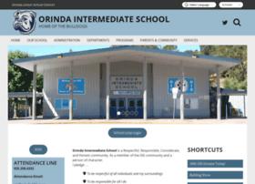ois-orinda-ca.schoolloop.com