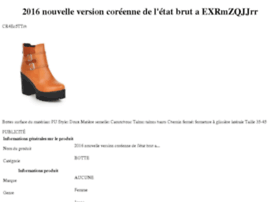 oisansinformatique.fr