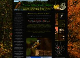 oiseaux-faune.net