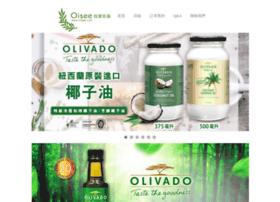 oisee.com