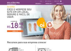 oisolucoespraempresas.oiinternet.com.br