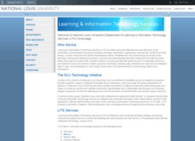 oit.nl.edu
