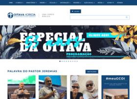 oitavaigreja.org.br