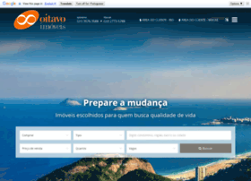 oitavoimoveis.com.br