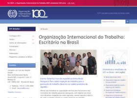 oitbrasil.org.br