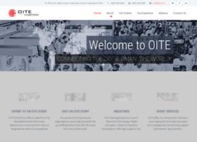 oite.com