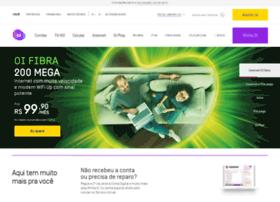 oitentona.oi.com.br