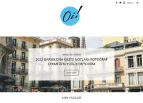 oitheblog.com