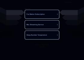 oitododia.com.br