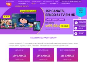 oitvplanos.com.br